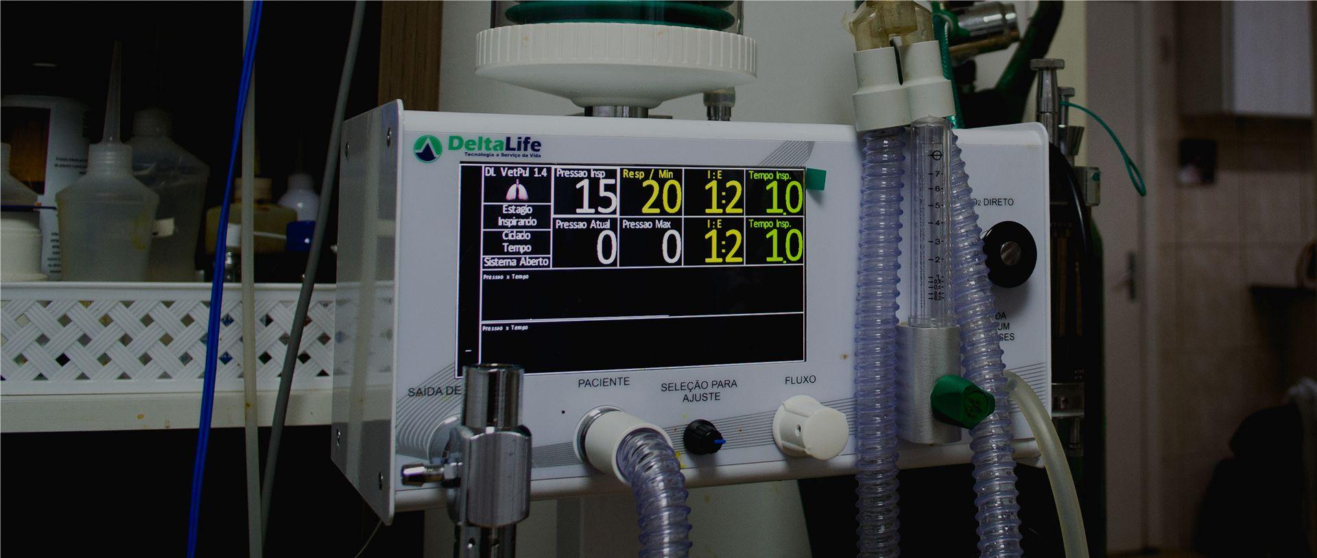 Conheça as vantagens da anestesia inalatória